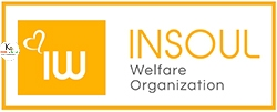 Insoul Welfare Society - Education for the Last Child