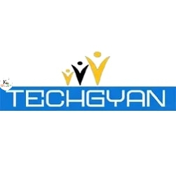 Techgyan - Trending technology topic and Latest technology blogs.