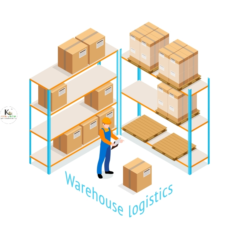 Inventory Planning Software