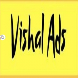 VishalAds | Google Adwords Services in Hyderabad | Local SEO Expert in Hyderabad India