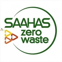 Waste Management Recycling | Saahas Zero Waste