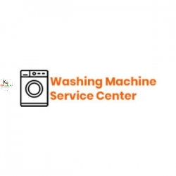 Washing Machine Service Center in Coimbatore for LG, Samsung, Onida IFB, whirlpool, Panasonic, Siemens, Haier and Bosch.